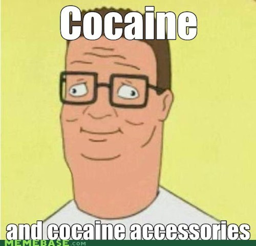 best of week,cartoons,coke,King of the hill,Movies and Telederp,TV