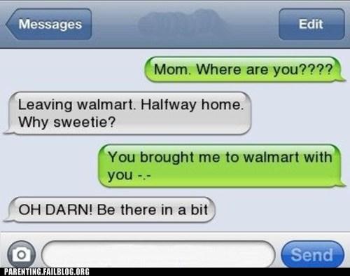 Hall of Fame Walmart - 5796811776