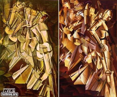 art classic art nerdgasm remix star wars - 5797060352