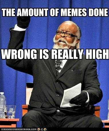 Hall of Fame,jimmy mcmillan,Memes,political pictures,rent is too damn high