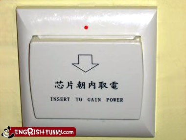 bathroom dryer gain power hand dryer power - 5797493248