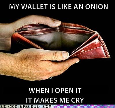 best of week cry emolulz layers onion poor wallet - 5797653248