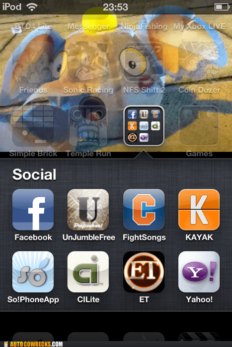 app buttons apps social society - 5797853952