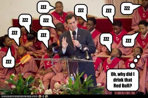 Hall of Fame political pictures Rick Santorum - 5798051584