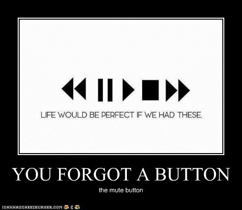 button,girlfriend,remote,weird kid