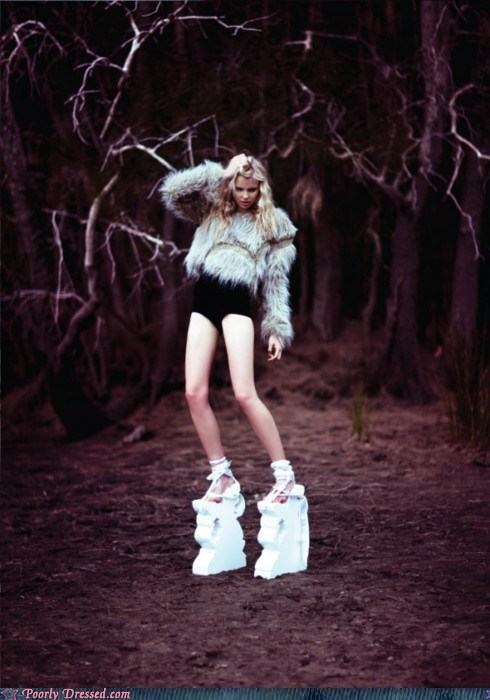 heels,platform shoes,shoes