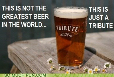 beer double meaning Hall of Fame literalism lyrics name song tenacious d tribute - 5800729344
