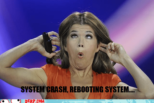 brain,crash,derp,reboot,system