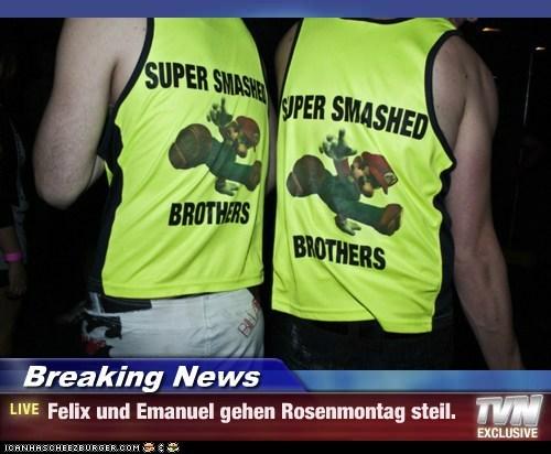 Cheezburger Image 5801587200