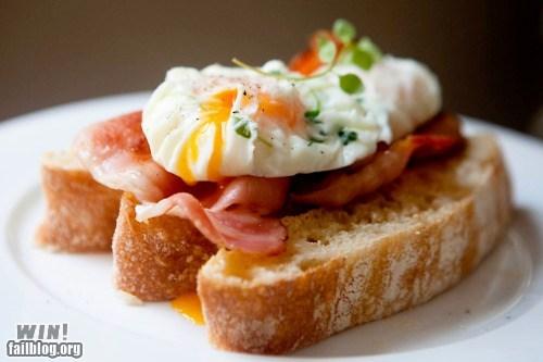 breakfast food tasty team breakfast food - 5801896192