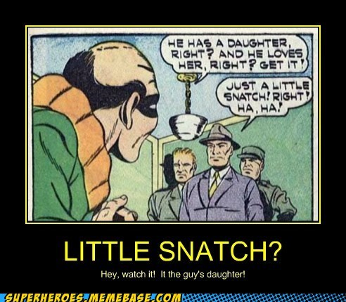 daughter old timey snatch Super-Lols - 5801918208