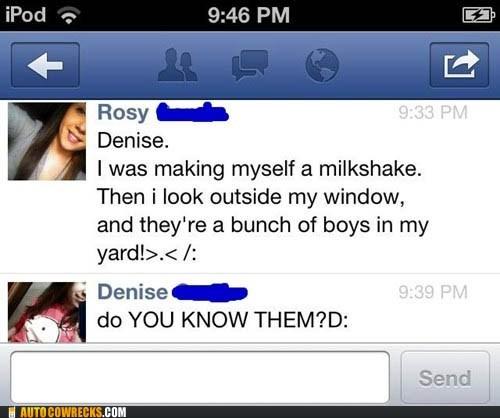 boys facebook milkshake my milkshake - 5803563520