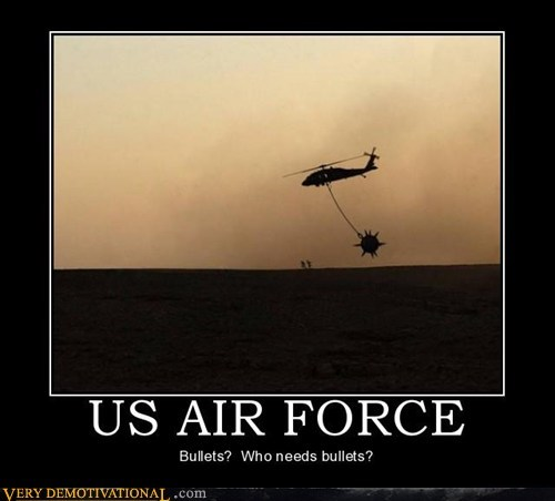 air force,amazing,hilarious,mace,us,wtf