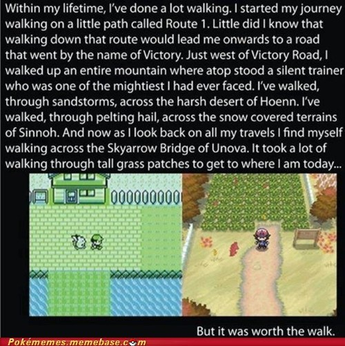 gameplay,journey,manly tear,memories,Pokémon