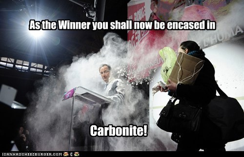 carbonite political pictures star wars - 5805938944