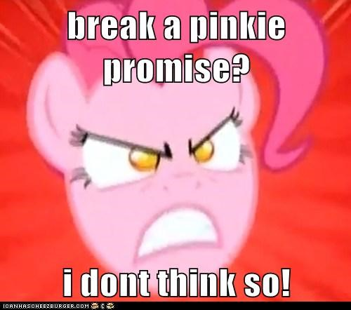 break a pinkie promise?  i dont think so!