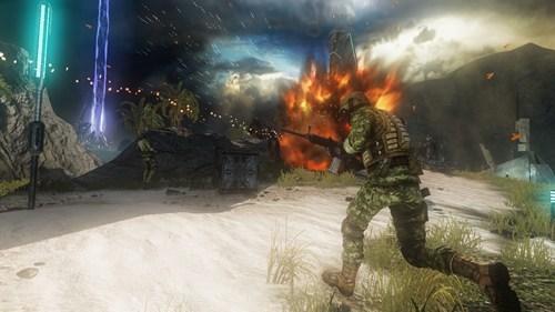 battleship FPS movies Nerd News video games - 5807272704