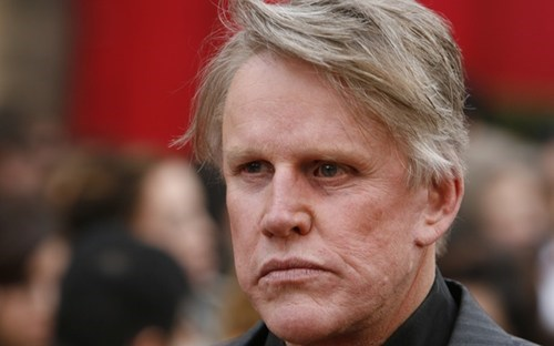 bankruptcy Celebrity Apprentice gary busey Lifestyle of the Rich and Famous - 5807368704