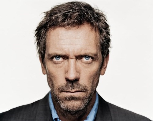 End Of An Era,house