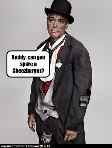 Cheezburger Image 5807632128