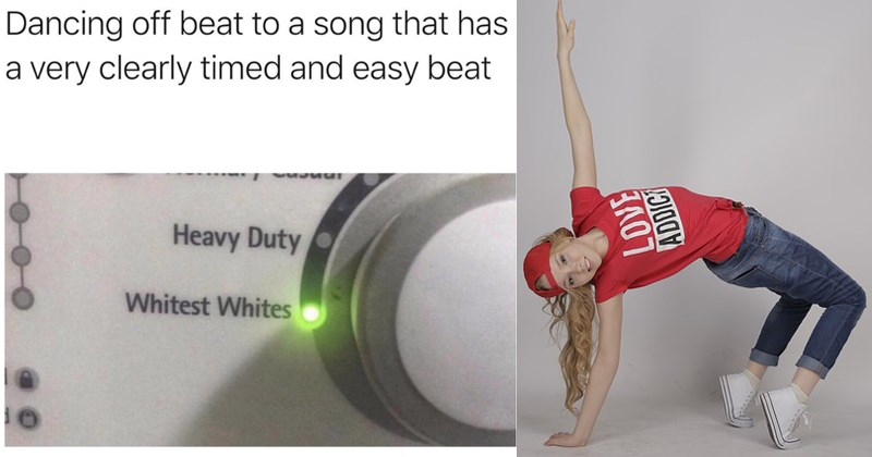 whitest whites memes that are too funny to not laugh at