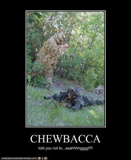 Cheezburger Image 5812667648
