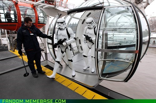 cosplay scifi star wars stormtrooper - 5813220096