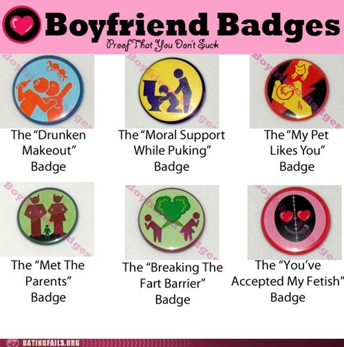 achievement unlocked achievements badges dating fails etsy - 5813700352