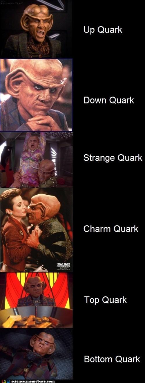 emotions physics quantum mechanics quark subatomic particles - 5815208704