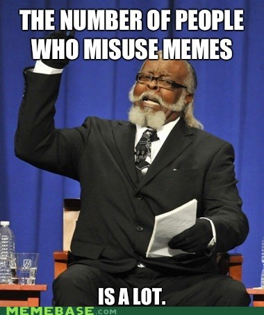 high jimmy mcmillan meta misuse - 5815390976