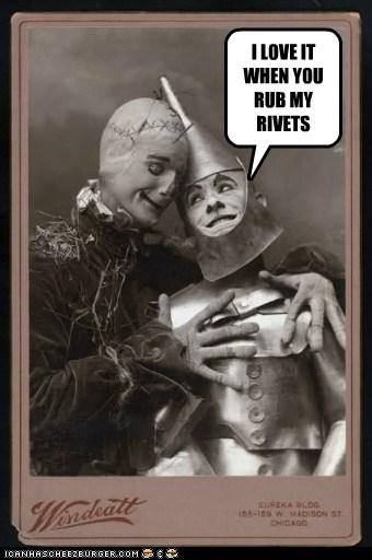 creepy funny Photo wtf - 5815439616