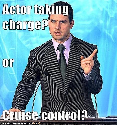 actor celeb funny Tom Cruise - 5815828992