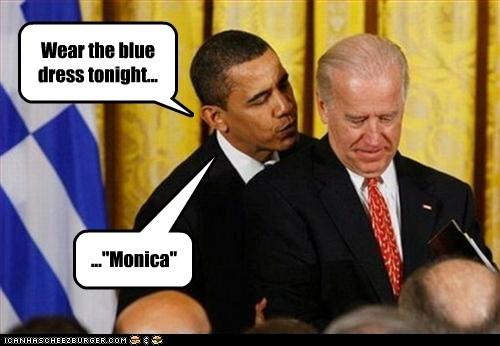 Politics Monica Lewinsky Political Memes Cheezburger