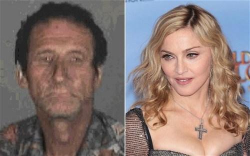 APB have-you-seen-this-man Madonna Robert Dewey Hoskins - 5816540672