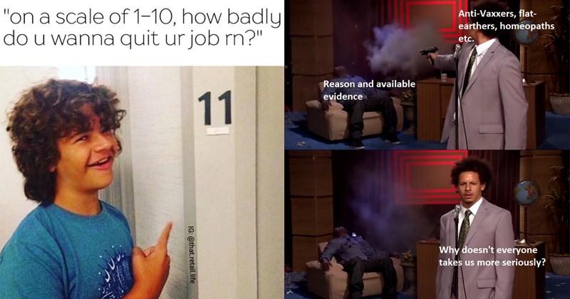 random memes, meme, funny memes