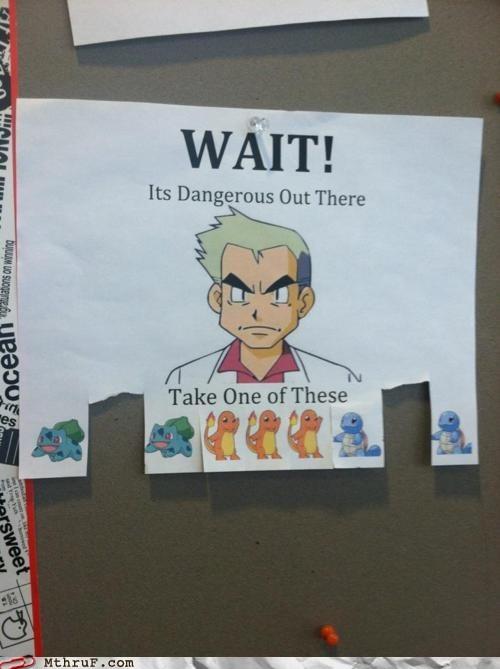 Pokémon wait - 5817103872