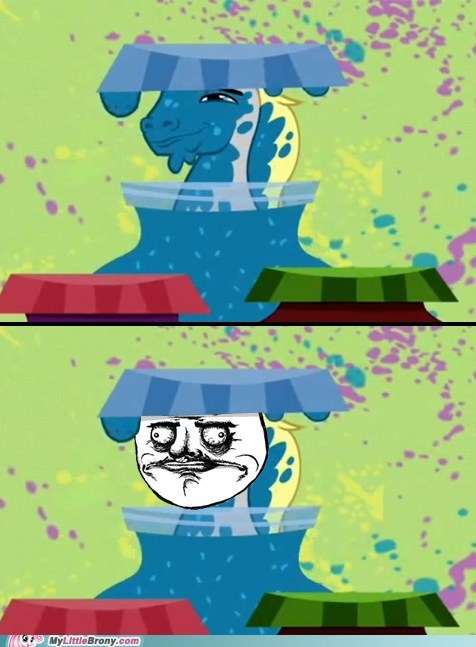 Jello me gusta meme - 5817181184