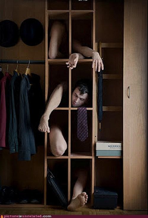 closet photoshop rip wtf - 5817725952