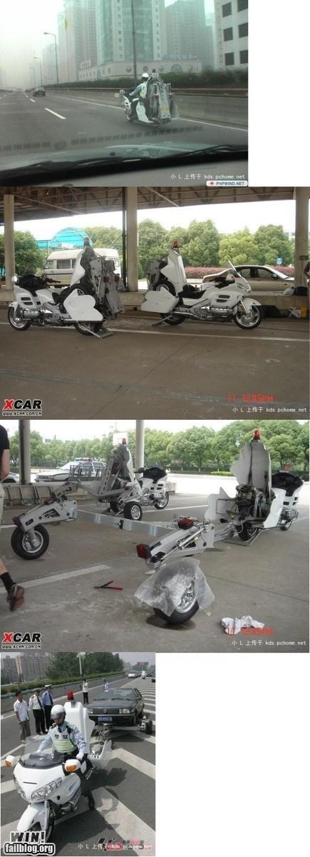 bike,design,driving,motorcycle,towing