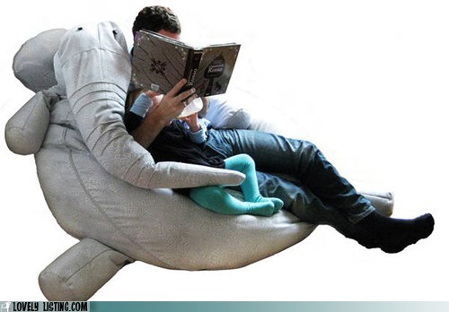 beanbag chair,elephant,furniture,snuggle