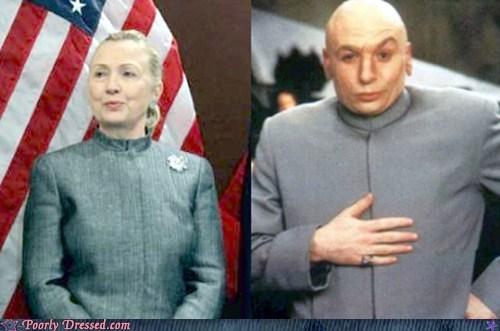 dr-evil,politics,TLL