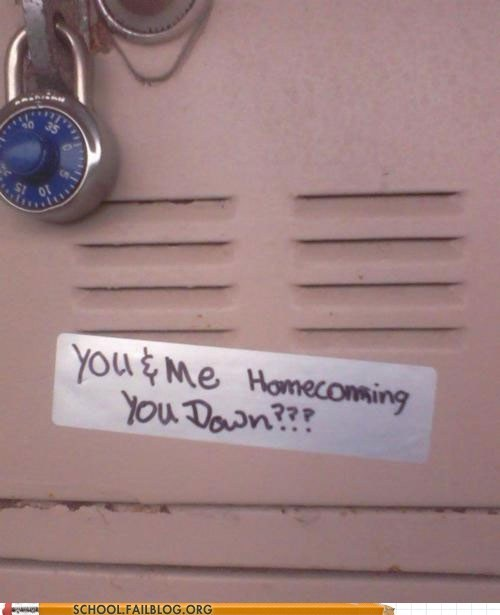 asking out dating duct tape duct tape romantic homecoming - 5819446784