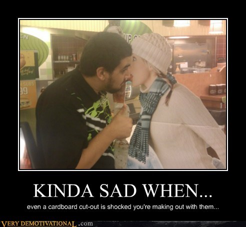 cut out hilarious kissing Sad shocked wtf - 5820138496