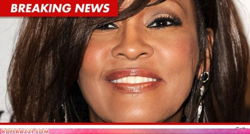 celeb Death news Sad whitney houston - 5824178688