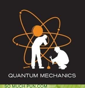 double meaning literalism mechanics quantum quantum mechanics - 5824897280