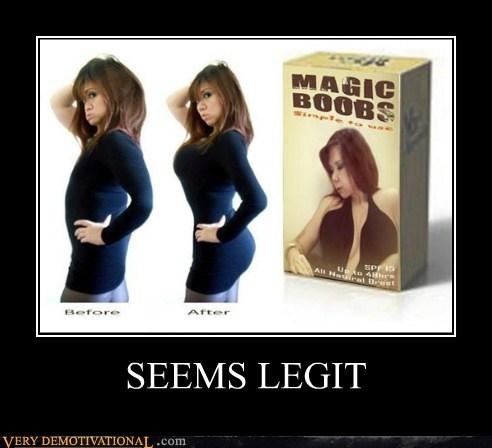 asian ladies bewbs hilarious magic seems legit wtf - 5825220352