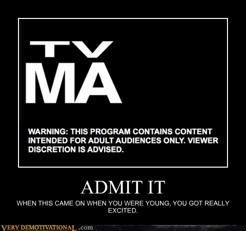 excited,kids,Pure Awesome,tv ma
