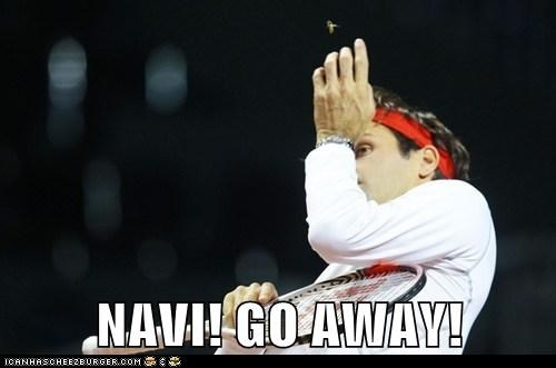 navi,political pictures,roger federer,video games,zelda