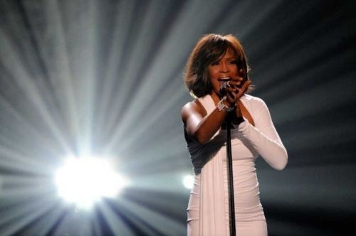 Follow Up rip whitney houston - 5829611520