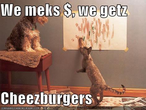 Cheezburger Image 582973184